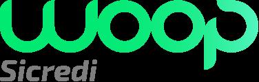 header-brand